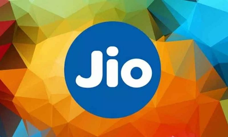 Jio launches new plans with ample data, varying validity at easy-to-remember price points
