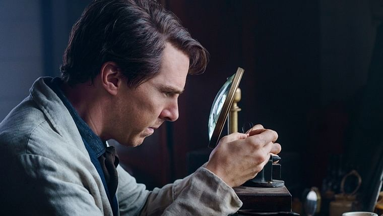 Benedict Cumberbatch, Tom Holland starrer 'The Current War' gets India release date