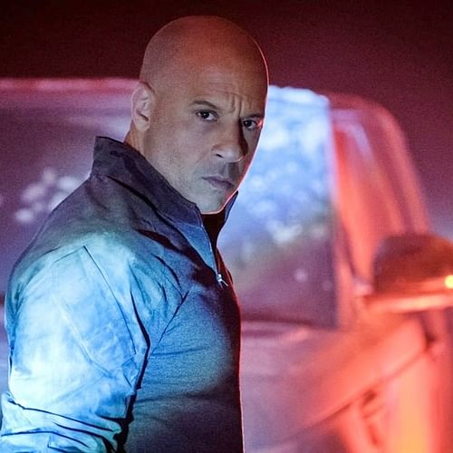 Bloodshot Trailer: Vin Diesel is back from the dead only to seek revenge