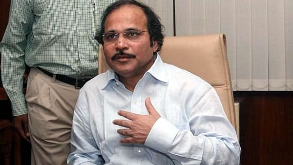 President's rule should be imposed in West Bengal if the situation warrants: Adhir Ranjan Chowdhury