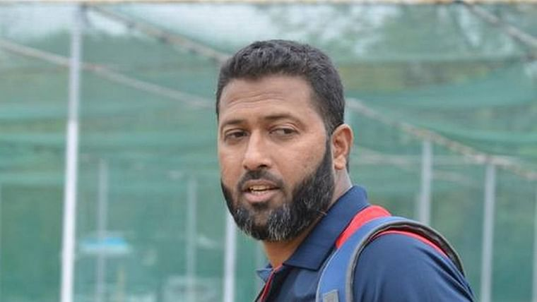 India vs South Africa: Surviving Initial Phase Was Important for Rohit Sharma, says Wasim Jaffer