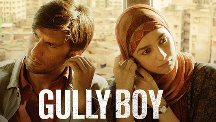 Will Zoya Akhtar do sequel or prequel to  Ranveer Singh starrer 'Gully Boy'?