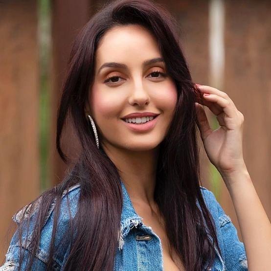 Nora Fatehi to sizzle in 'Pyaar Do Pyaar Lo' remake for 'Marjaavaan'