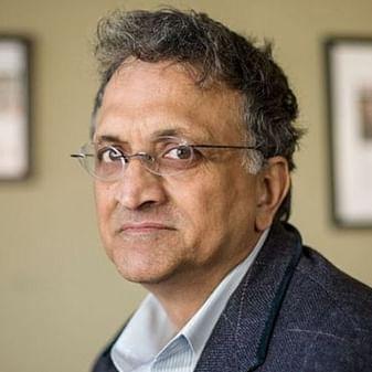 Ramchandra Guha calls Gujarat 'culturally backward', draws flak from all quarters including Vijay Rupani, Ahmed Patel