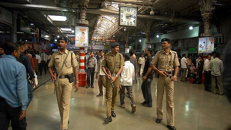 GRP finds Mumbai beggar, run over by train, had Rs 8.77 lakh in FDs, Rs 1.75lakh in coins stashed in his shanty