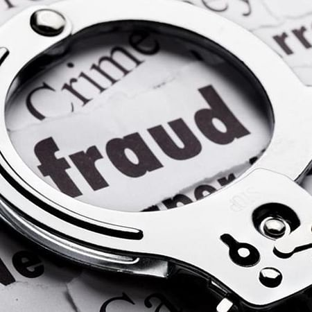 Mumbai: 70 Union Bank of India's Juhu Customers hit by ATM fraud