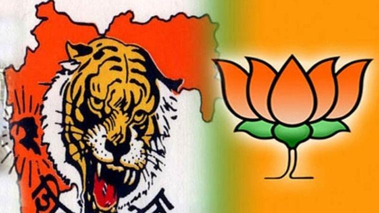 Aurangabad: BJP, Sena convince rebels to withdraw nominations