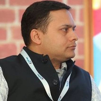 'Don't lose sleep over it': Amit Malviya, Manoj Tiwari gung-ho despite exit poll predicting comfortable victory for AAP