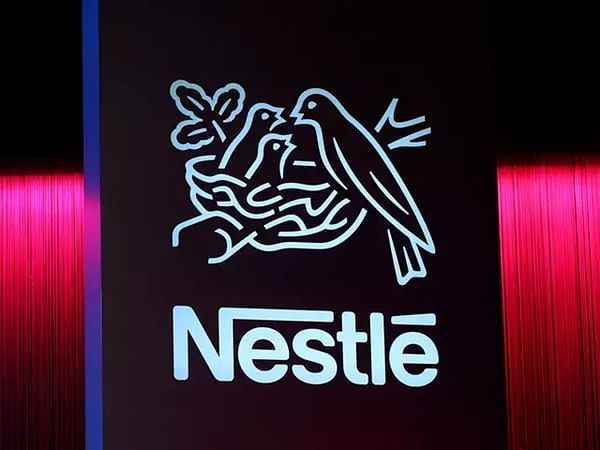 Nestle to spend USD 3.6 billion on improving climate footprint
