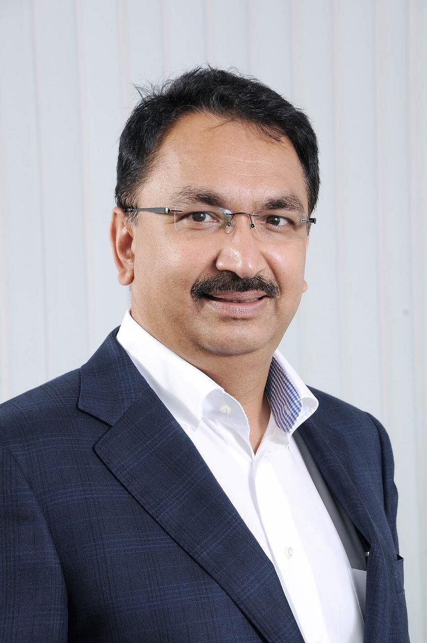 Indore: What Industrialists Says