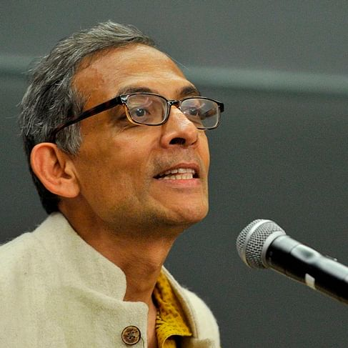 ZEE JLF 2020: India needs better opposition, says Nobel laureate Abhijit Banerjee