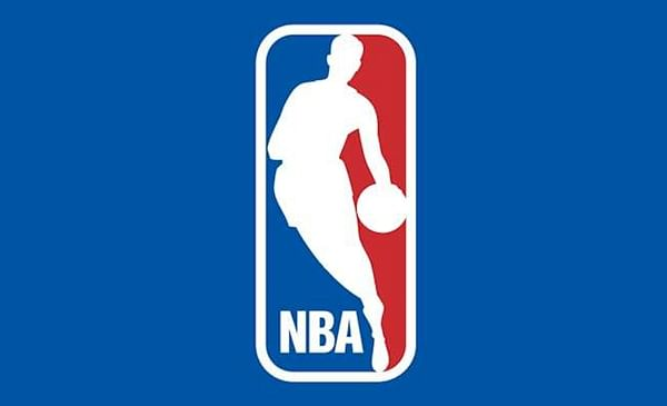 'NBA is here to take over cricket as the Number 1 sport in India'