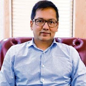 Vijay Patil set to be new Mumbai Cricket Association chief
