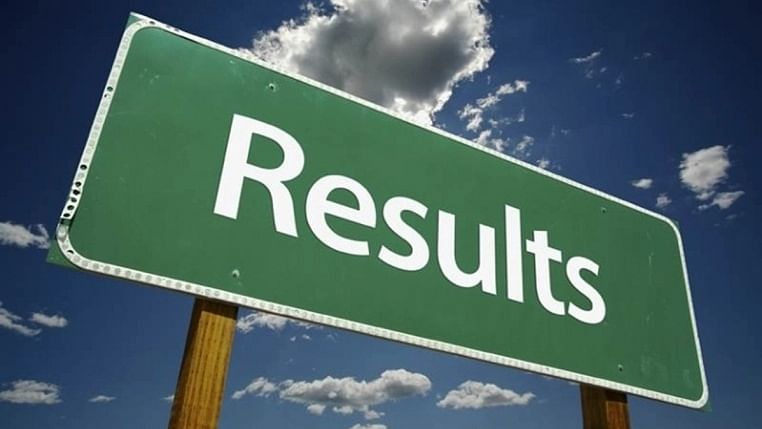 ICSI CS Foundation 2019 results declared at icsi.examresults.net; Here's how to download
