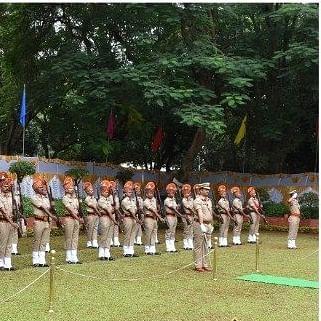 Karnataka: Cops step up drive against illegal Bangladeshi migrants in Bengaluru