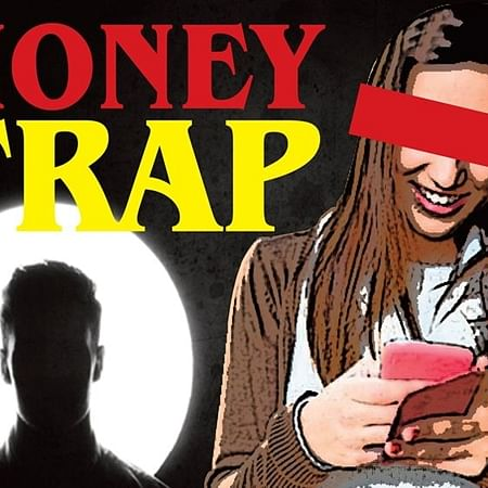 Honey Trap case: Shweta told Aarti not to ask for less than Rs 3 cr