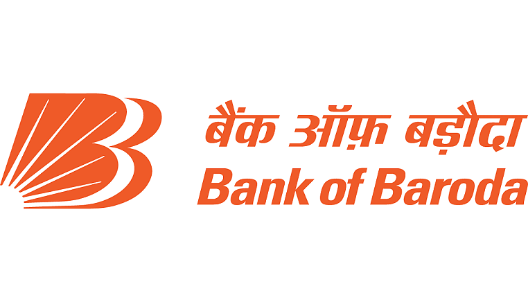 Bank of Baroda denies allegations of corruption in South Africa operations