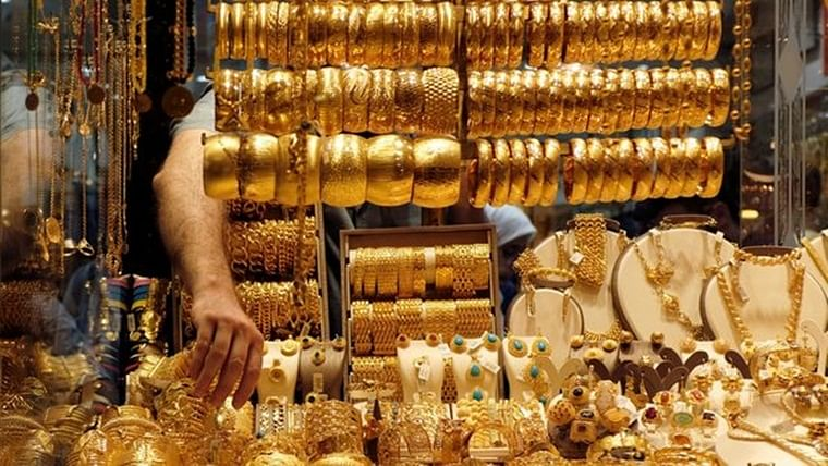 High Gold Prices: Jewellers see no sparkle or sheen in sales this Dhanteras