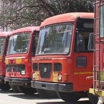Mumbai: Tribunal junks MSRTC's damage claim; says 7 years delay in filing plea creates doubt