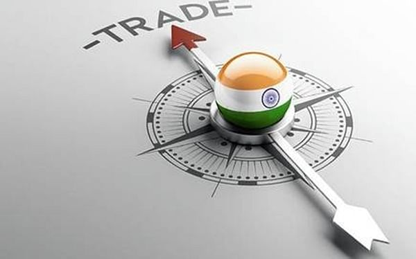 Keep gold and silver finished products out of RCEP: GJEPC to Commerce Ministry