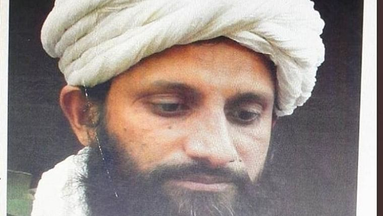 Asim Umar was the chief of the Al-Qaeda in the Indian Subcontinent (AQIS).