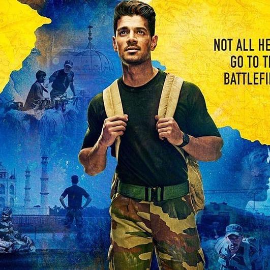 Sooraj Pancholi starrer 'Satellite Shankar' to release on November 15