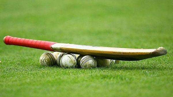 God save Indian cricket!