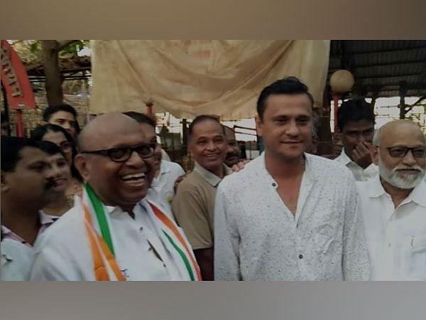 Maharashtra Election 2019 - Kalina Assembly Constituency of Mumbai: Shiv Sena's Sanjay Potnis wins