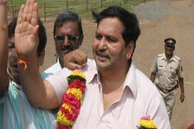 Maharashtra Assembly election: Wealth of 29 Mumbai MLAs goes up by 77 percent