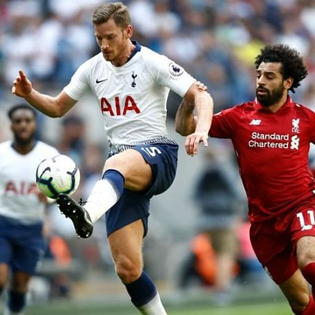 Liverpool vs Tottenham: Dream 11 prediction, statistics, all you need to know about the match
