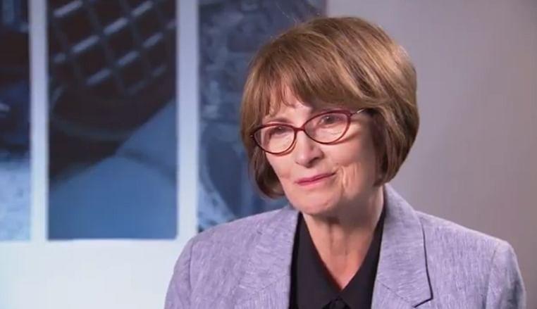 UK Labour MP Louise Ellman resigns over anti-Semitism