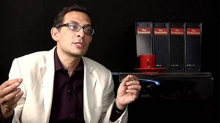 No country for women's consent? Abhijit Banerjee has some shocking views on rape and sex