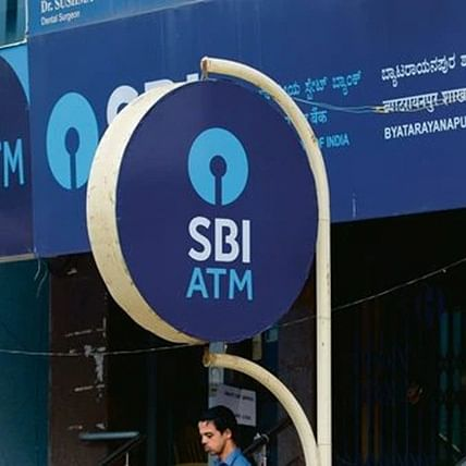 SBI Cards: A dichotomy of high growth but questionable asset quality