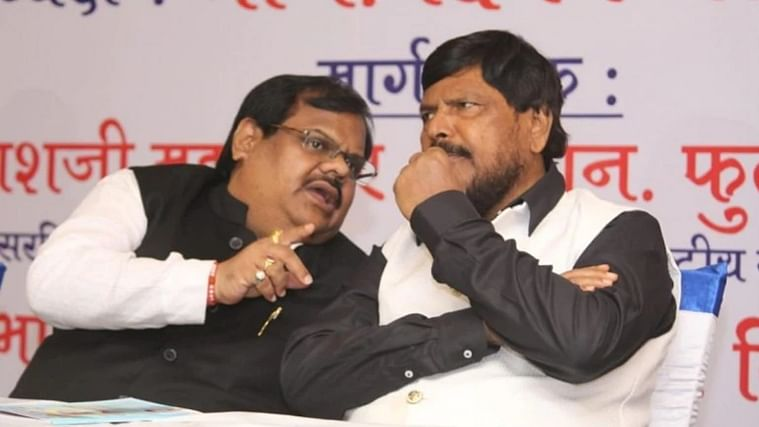 Maharashtra Assembly elections: Chhota Rajan's brother gets election ticket from BJP-Shiv Sena ally