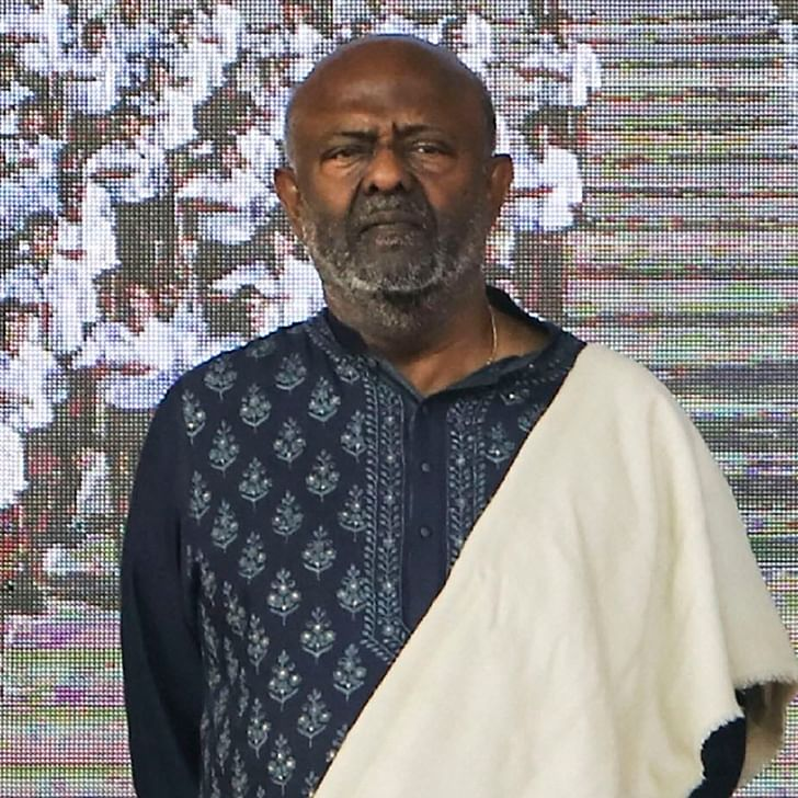 All stakeholders should help overcome nation's problems:Shiv Nadar