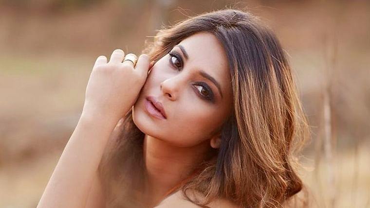 #MayaAgain trends as Jennifer Winget reprises her role in 'Beyhadh 2'