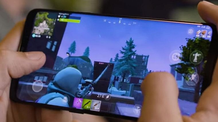PUBG Mobile Season 10 Leaks Tip New Headgear, Guns, Emotes, Skins, and more