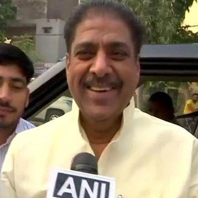Ajay Chautala furlough: Were rules waived?