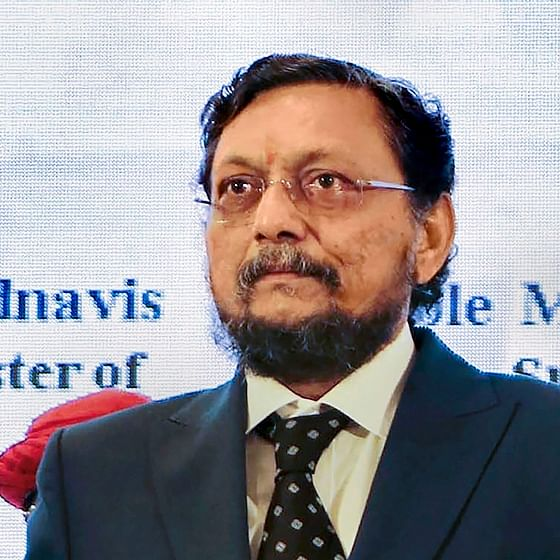 New CJI SA Bobde part of historic verdicts