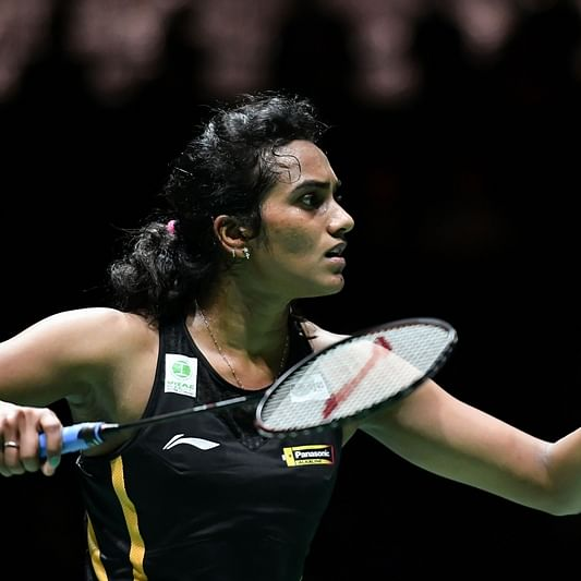 PV Sindhu looks to snap run of early exits at French Open