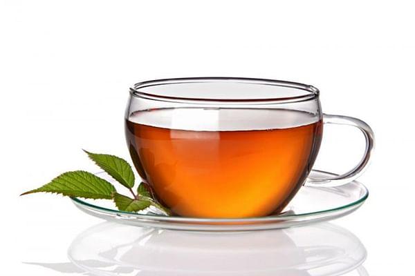Tea & therapy: Bossy subordinate