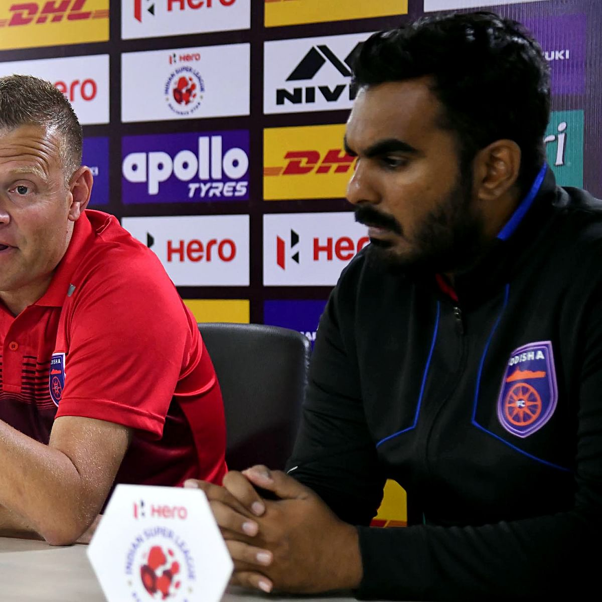 Looking to snatch first win in Indian Super League