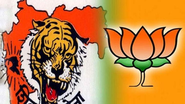 No landslide, though BJP-Shiv Sena set to retain Maharashtra