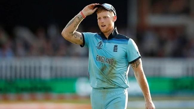 'Unbelievable what nonsense': Ben Stokes' wife rubbishes reports of cricketer choking her