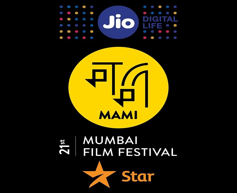 Mumbai gears up for 21st edition of MAMI film fest