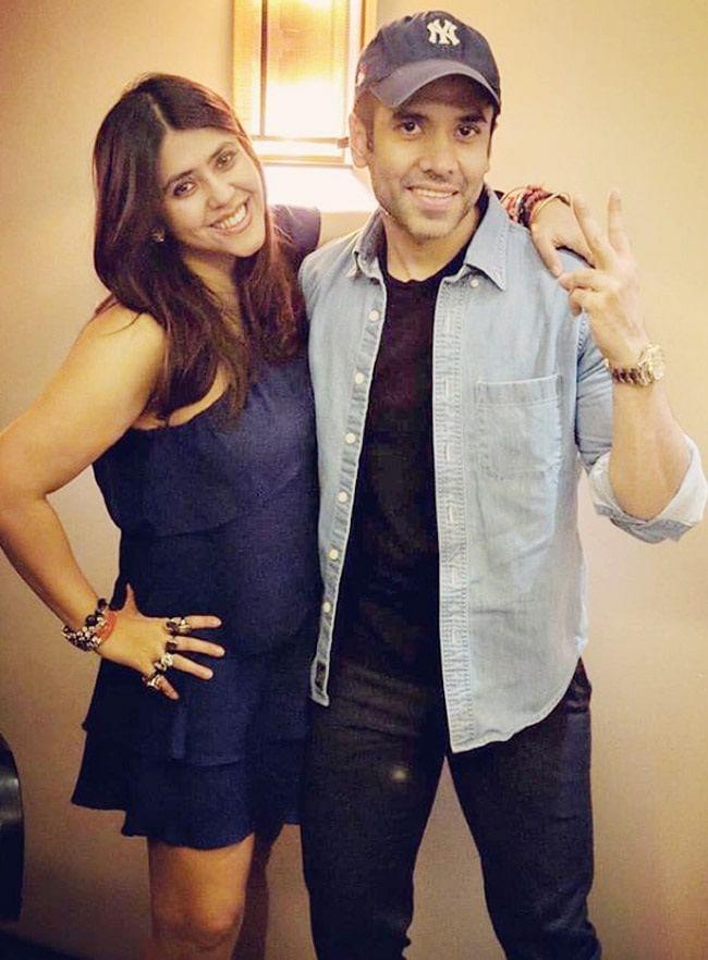 From Salman-Arpita to Sara-Ibrahim: Meet our favourite Bollywood brother-sister jodis this Bhai Dooj