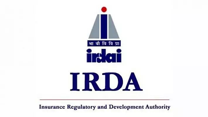 Irdai sets up panel to evaluate applications filed under Regulatory Sandbox