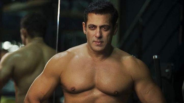 Salman Khan's next 'Radhe' to go on floors in November 2019