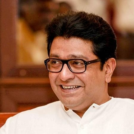 Raj eyes Oppn space, appealed voters to make MNS a strong opposition