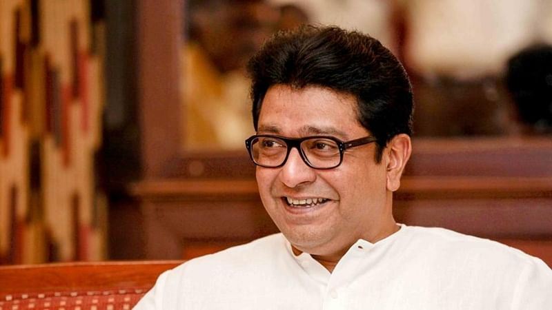 Opposition unites against Chandrakant Patil; Congress, NCP to back Raj Thackeray's MNS
